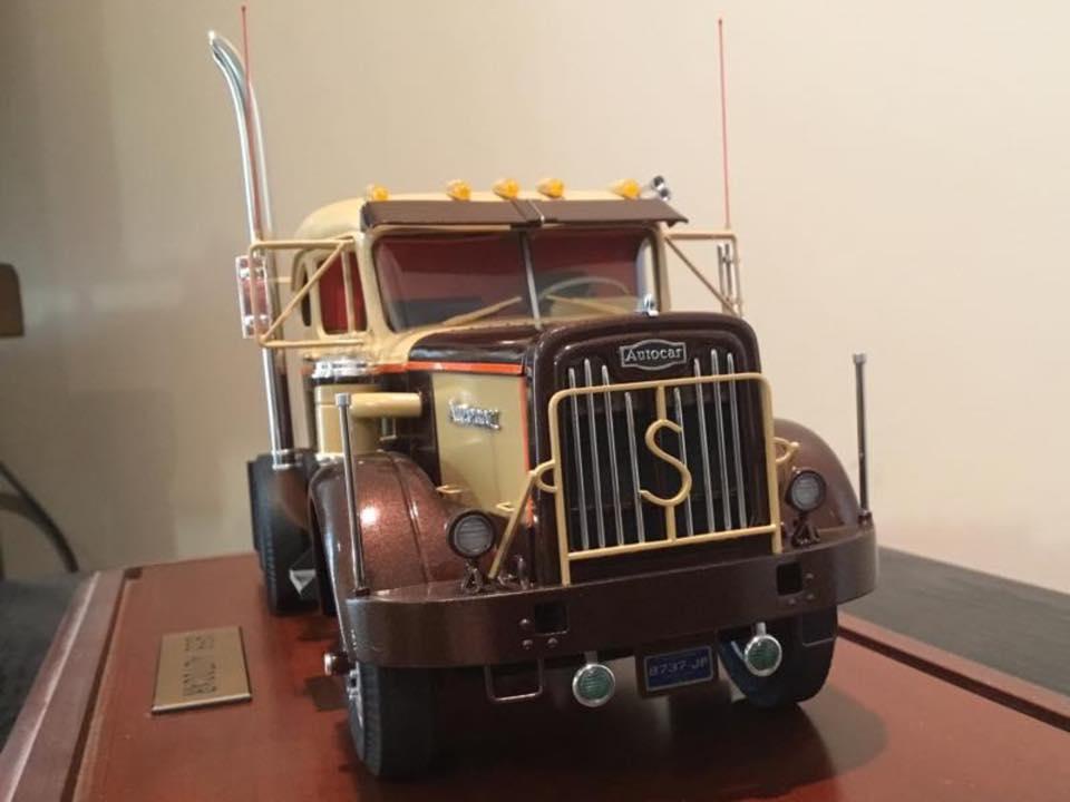 Autocar-1958-1