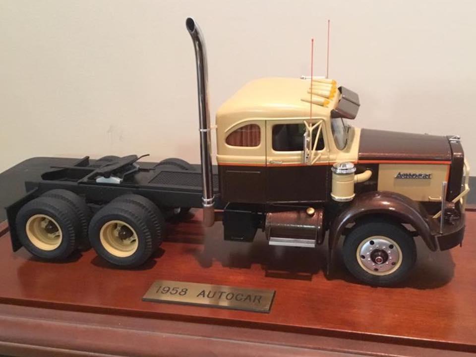 Autocar-1958-2