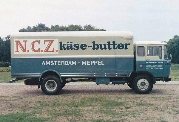 Van-der-Laan-Meppel-1963--