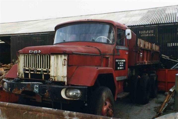 DAF-XN-93-82-3-