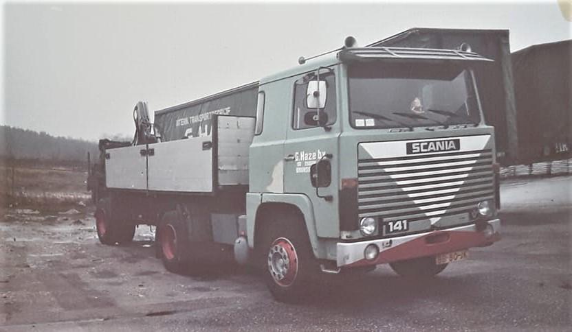 Sjef--Van-Melis-1989--92--1