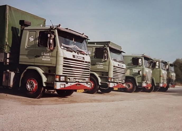 Sjef--Van-Melis-1989--92--3
