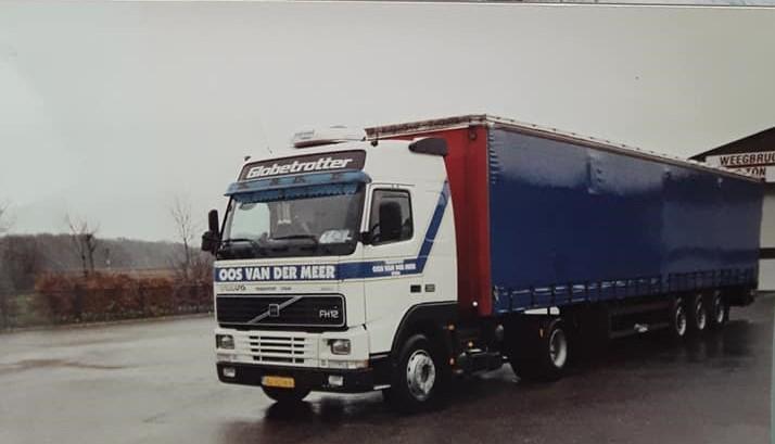 Sjef-Van-Melis--1997-2005--1