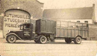 0-De-Sauter-Foto-Studebaker-1934