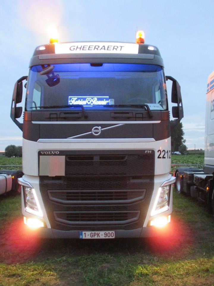 31-8-2014-Damme--West-Vlaanderen-4