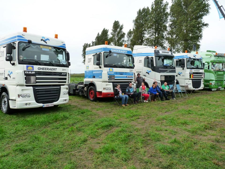 31-8-2014-Damme--West-Vlaanderen-5