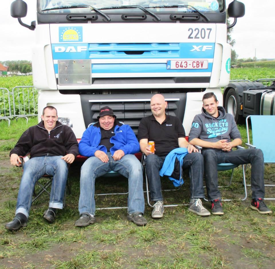 31-8-2014-Damme--West-Vlaanderen-6