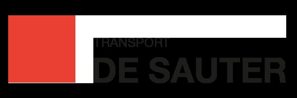 De-Sauter-logo-transparant
