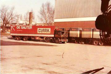 De-Sauter-trailer-uit-de-oude-doos--