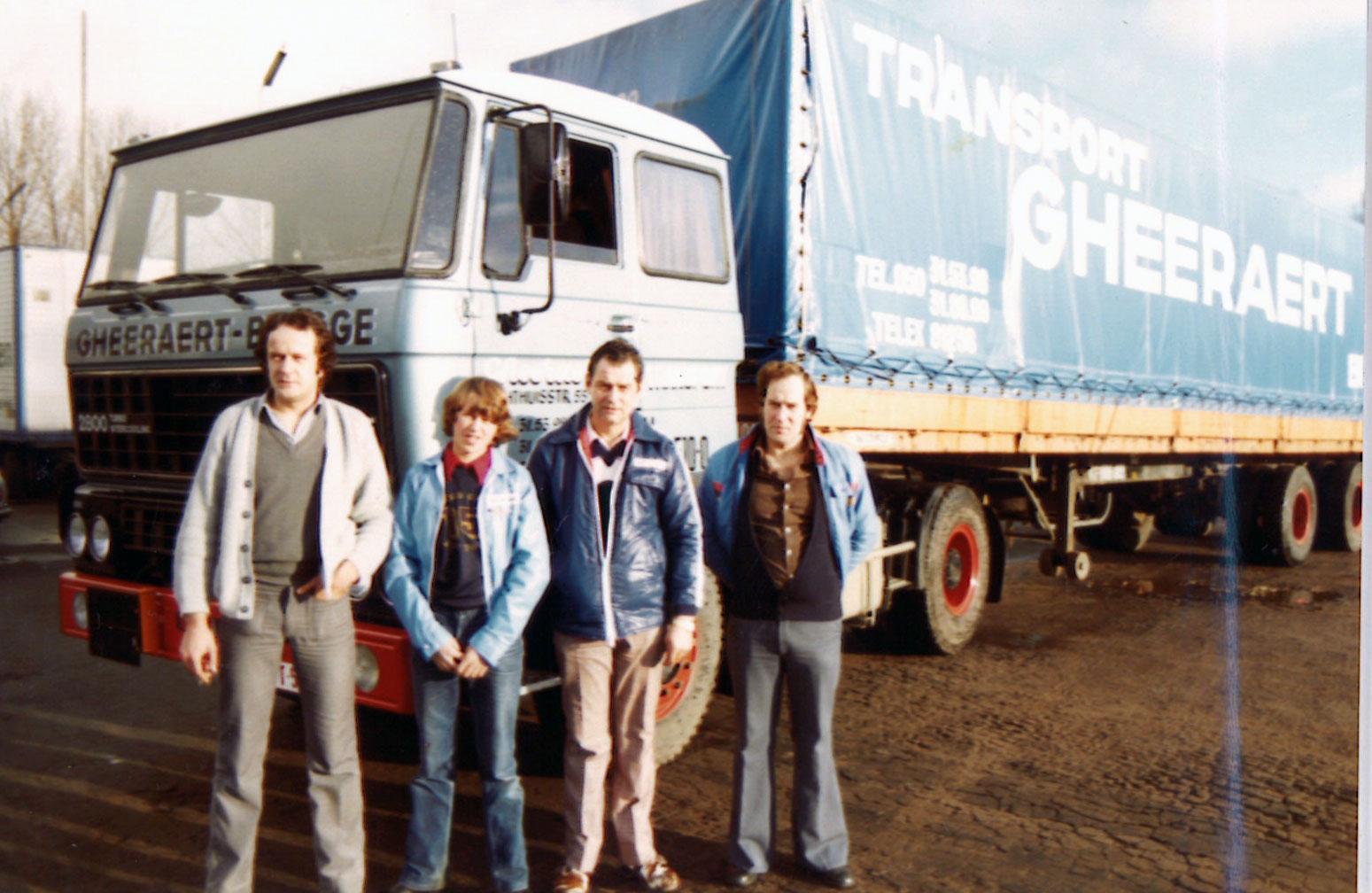 Gheeraert-jaren-80-met-vier