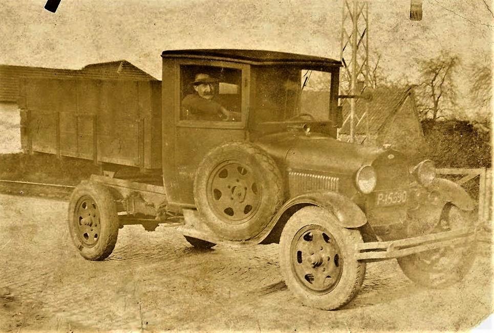 1930-Ford-Jan-Bertholet-1