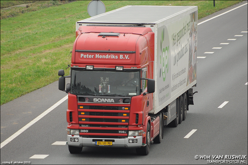 Scania-380-114L
