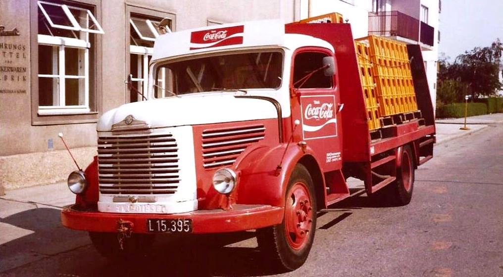 Steyer-380-