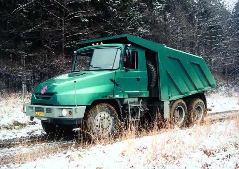 Tatra--T-163-Jamal-S1