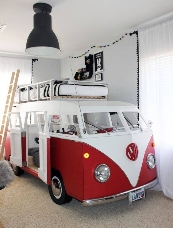 VW-Bed-room