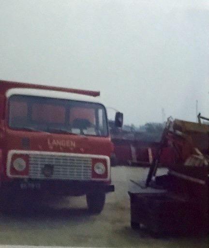 Volvo-86-met-een-onderstel-van-een-DAF-6X4