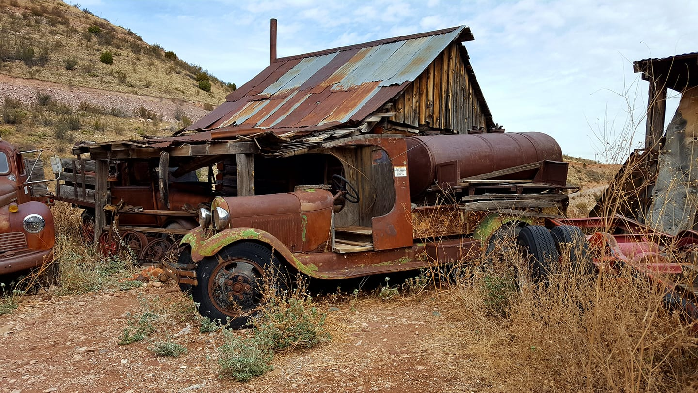 Alan-Raymond-photo-Jerome-Arizona-1