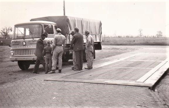 Bedford-VA-02-95-2