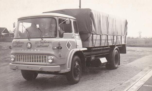Bedford-VA-02-95-4