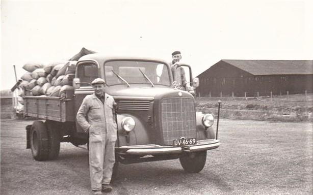 Mercedes-UV-46-69
