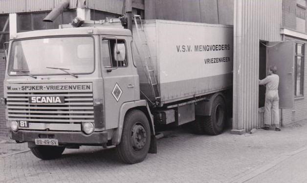 Scania-81-BB-49-SV-2