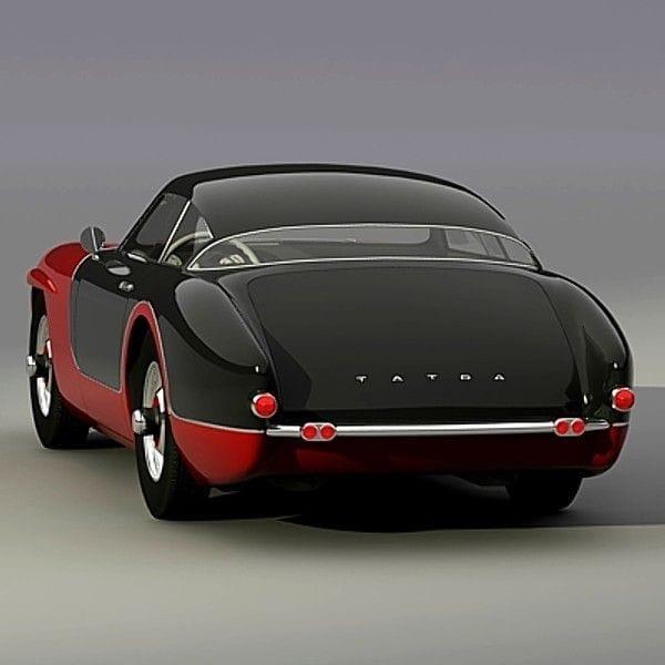 Tatra-JK-2500--1956-
