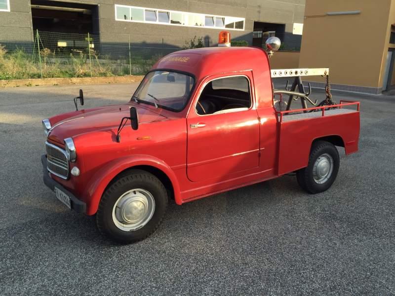 Fiat-1100-