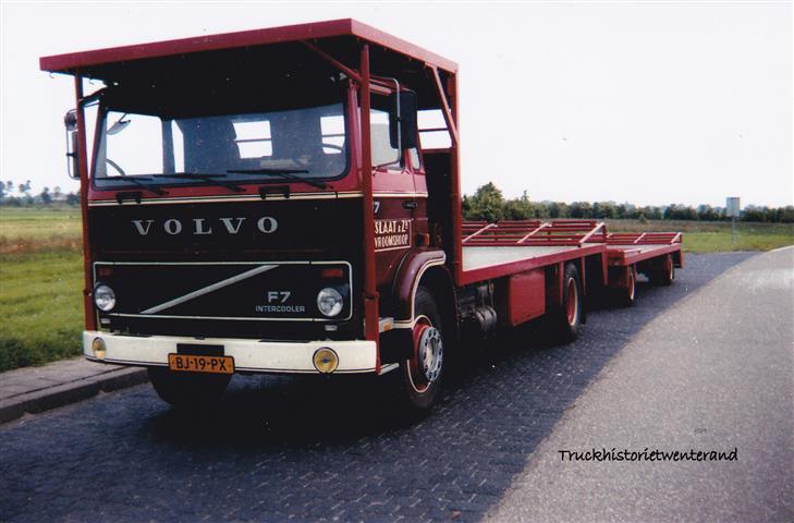 Volvo-F7-BJ-19-PX-2[1]