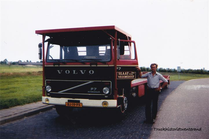 Volvo-F7-BJ-19-PX-5[1]