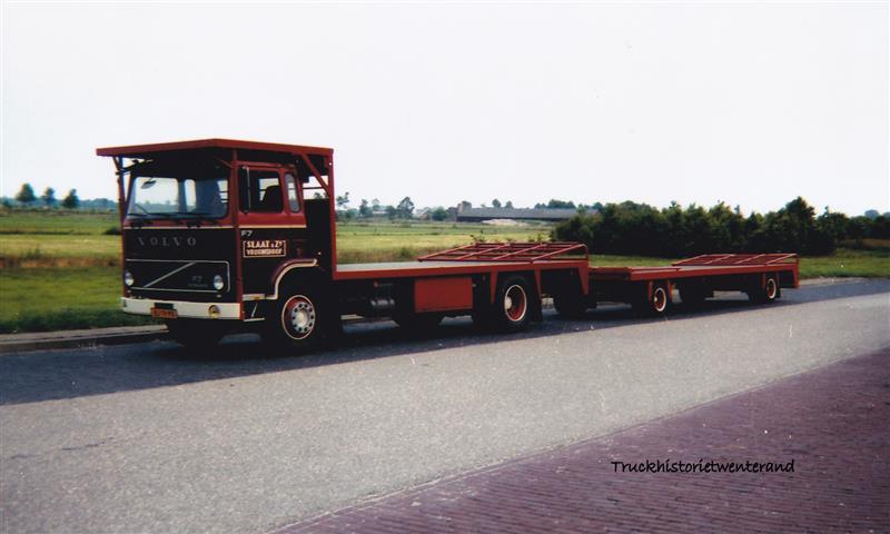 Volvo-F7-BJ-19-PX-6[1]