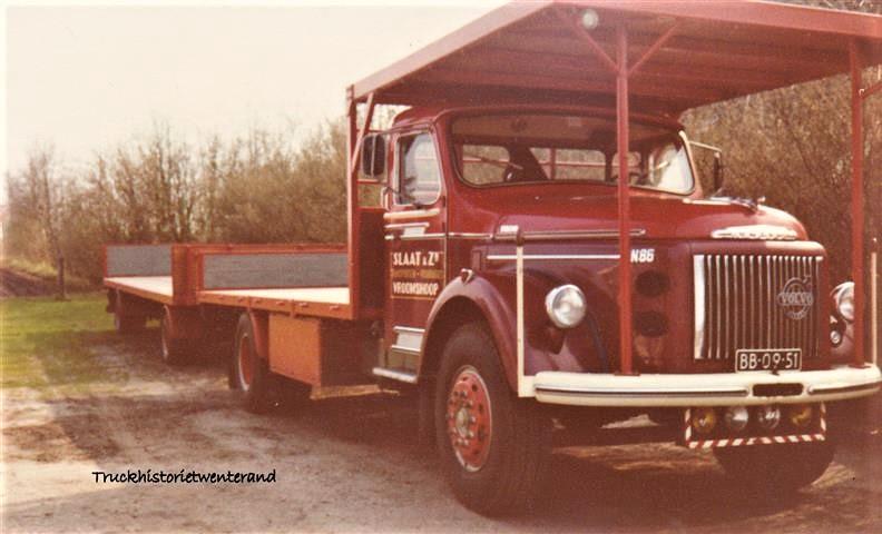 Volvo-N86-BB-09-51-2[1]