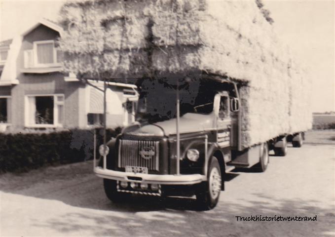 Volvo-N86-BB-09-51-6[1]