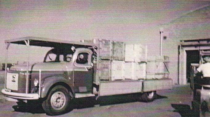 Volvo-Viking-N86-PV-79-32-[1]