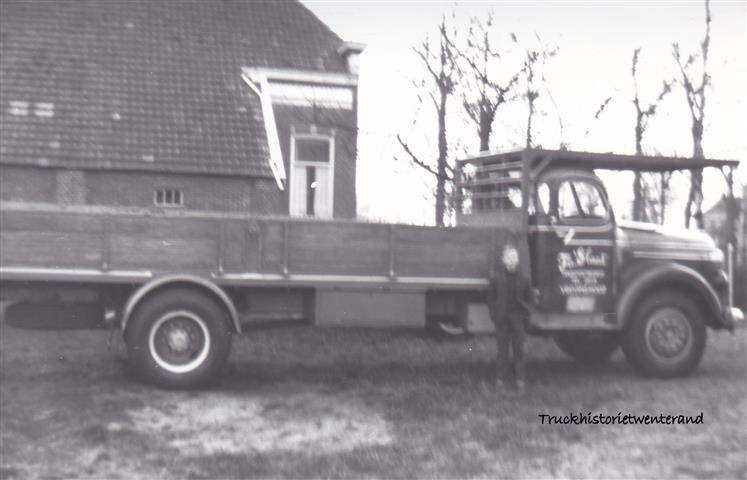 Volvo-Viking-N86-PV-79-32-4-[1]