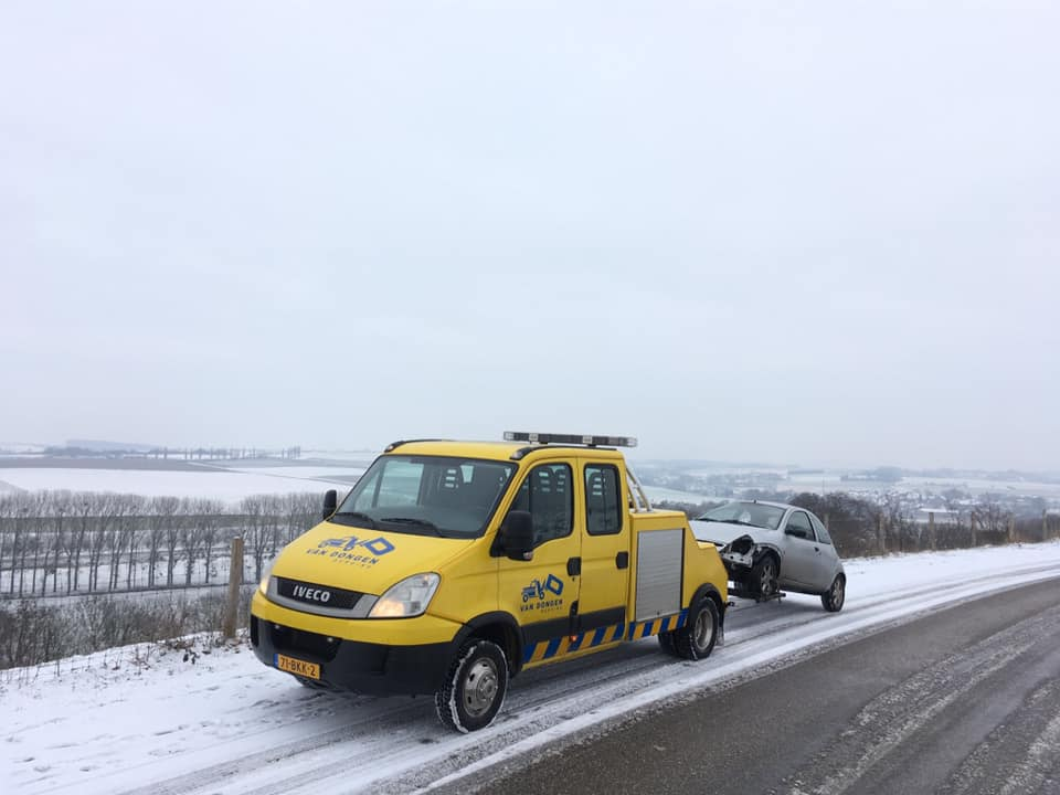 Iveco-gaat-een-ford-ophalen-25-1-2019