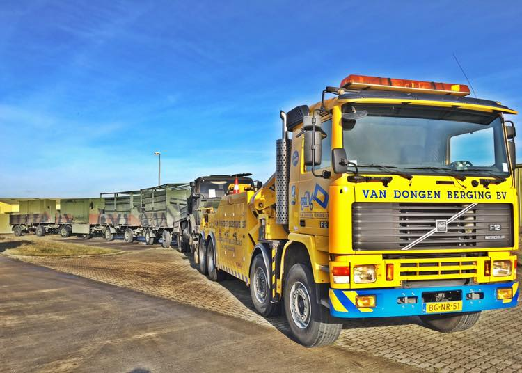 Road-Train-Volvo-F12
