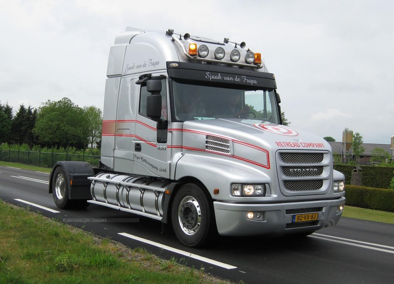 Truckrun-2014-1