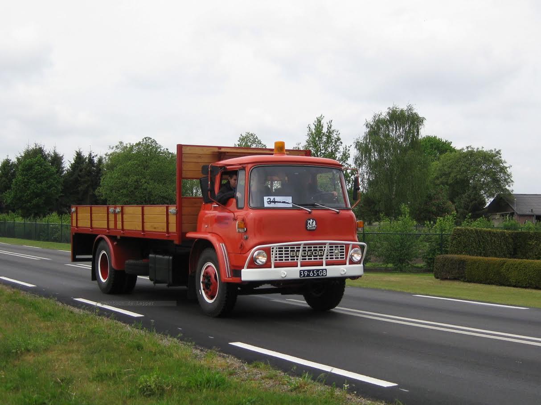 Truckrun-2014-13