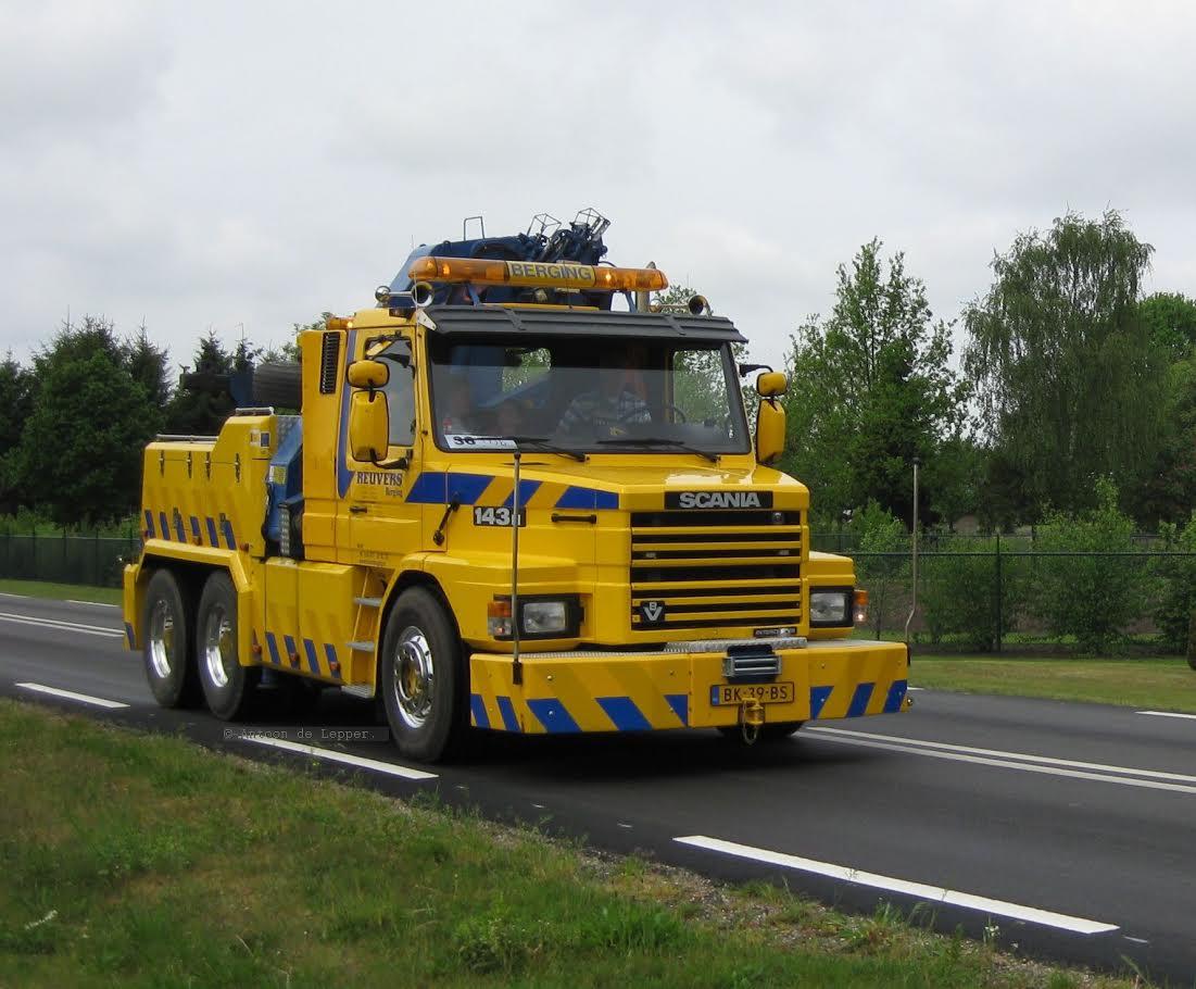 Truckrun-2014-14