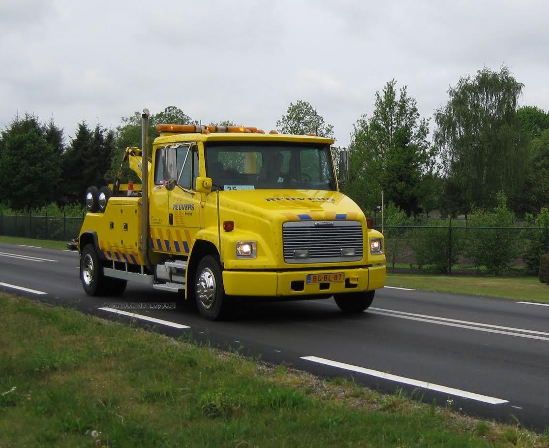 Truckrun-2014-15
