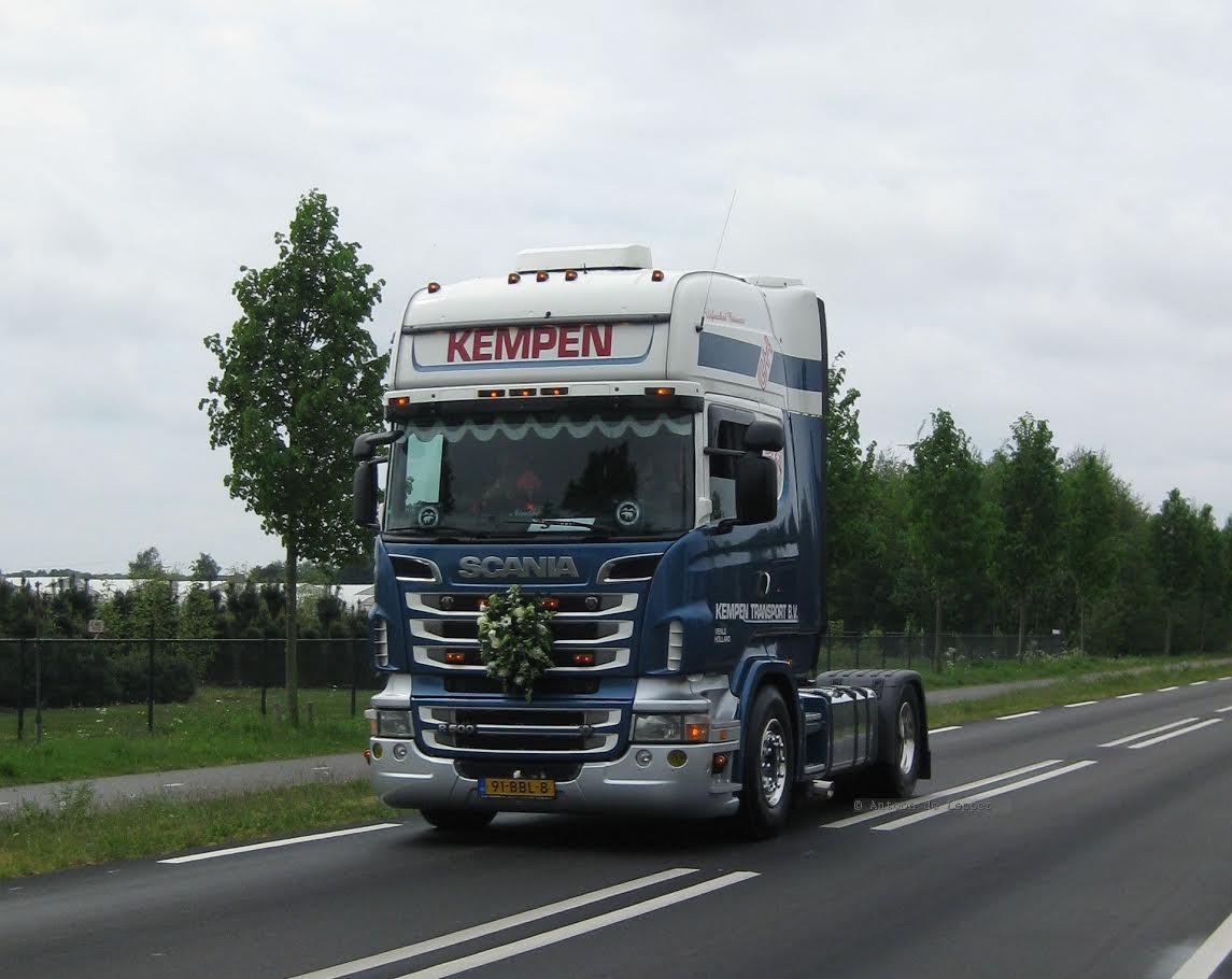 Truckrun-2014-16