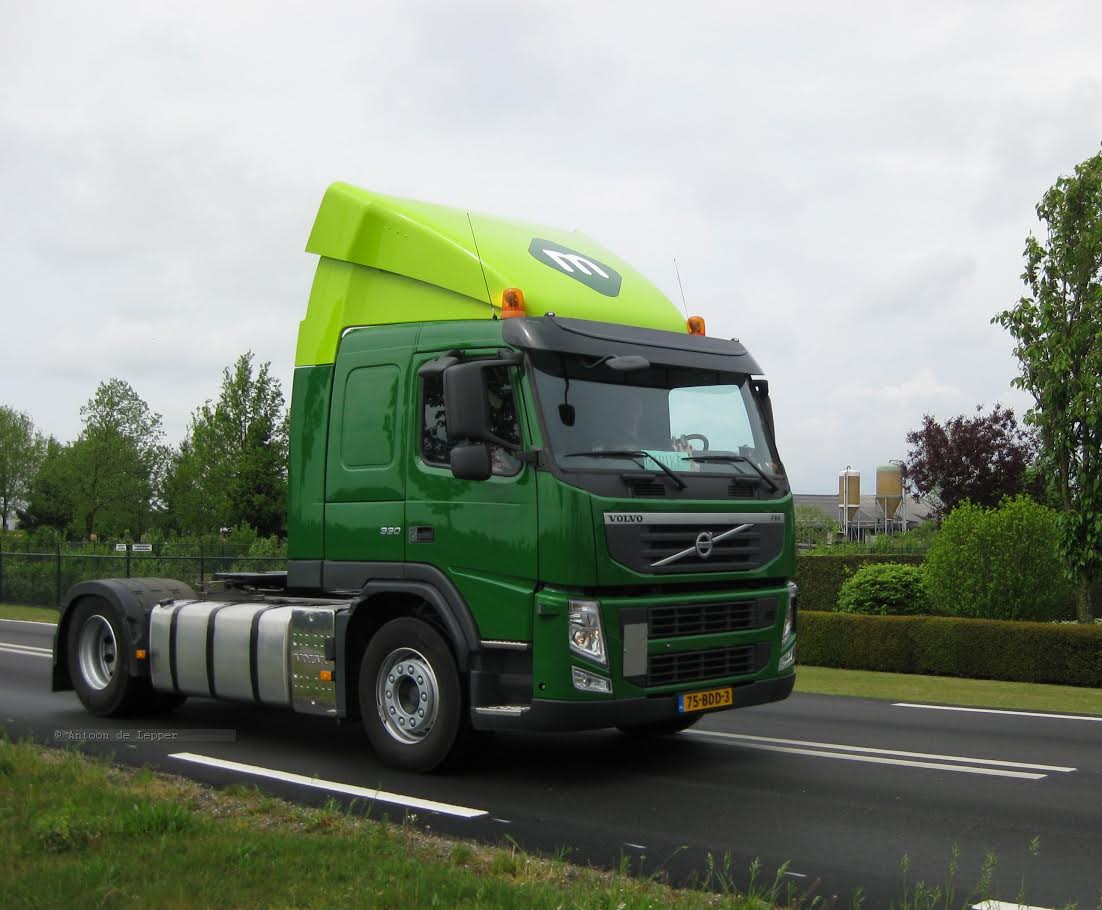 Truckrun-2014-17