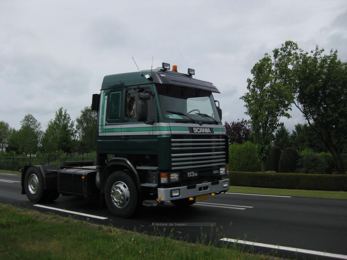 Truckrun-2014-18
