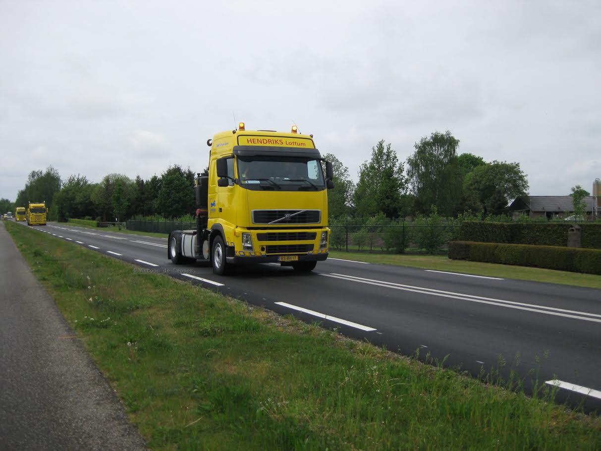 Truckrun-2014-19