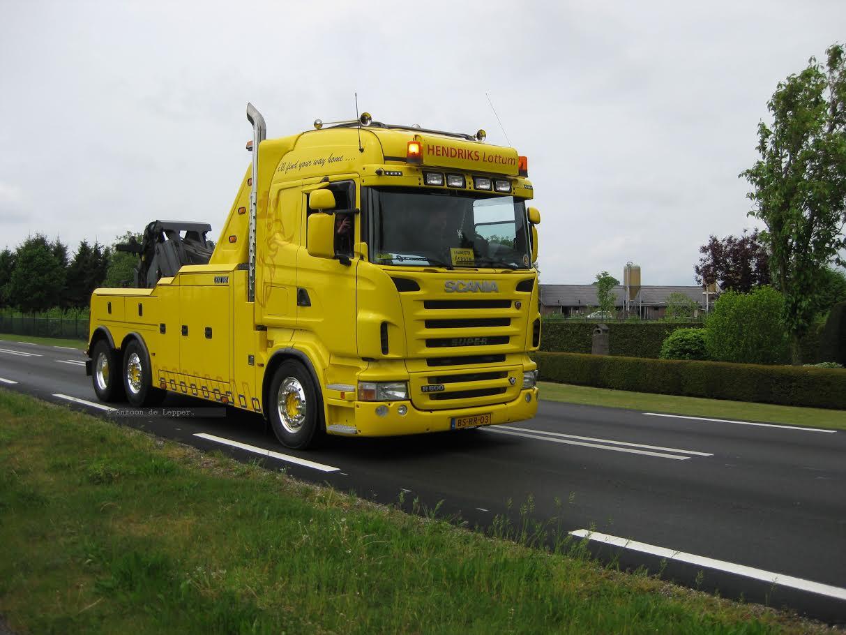 Truckrun-2014-20