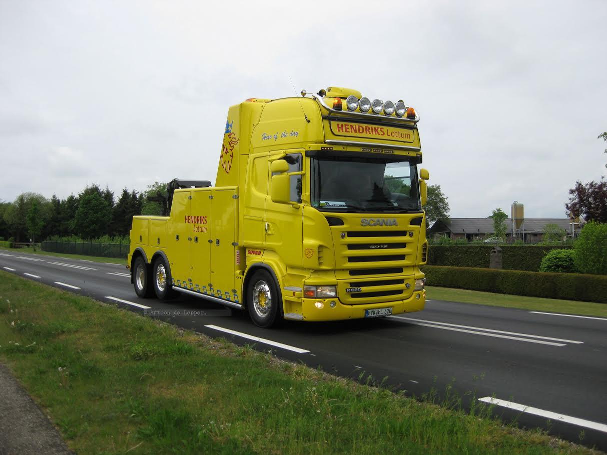 Truckrun-2014-21