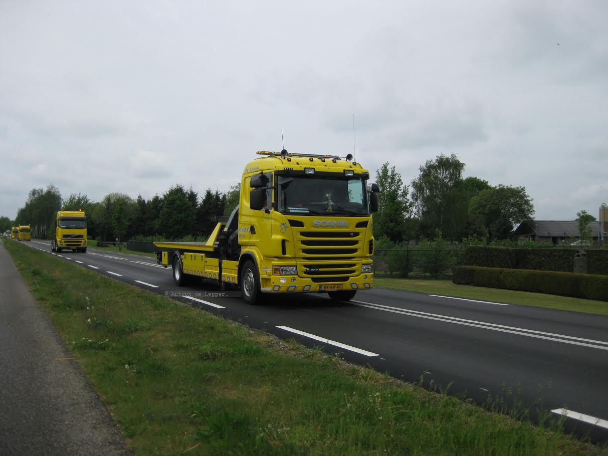 Truckrun-2014-22