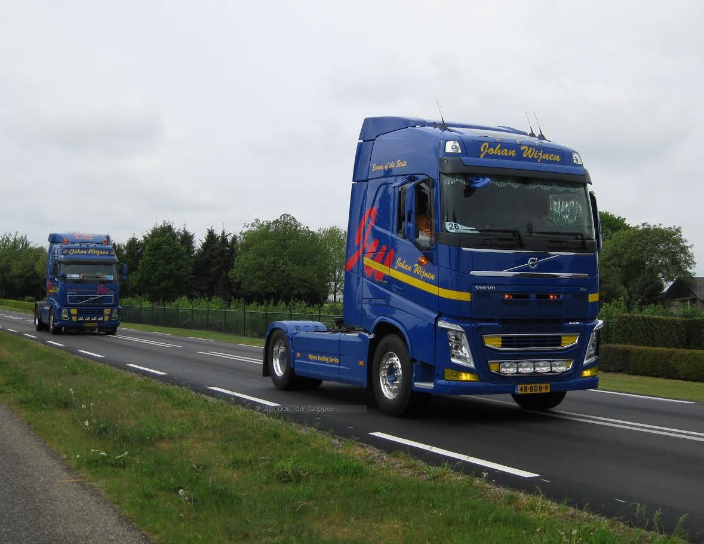 Truckrun-2014-24