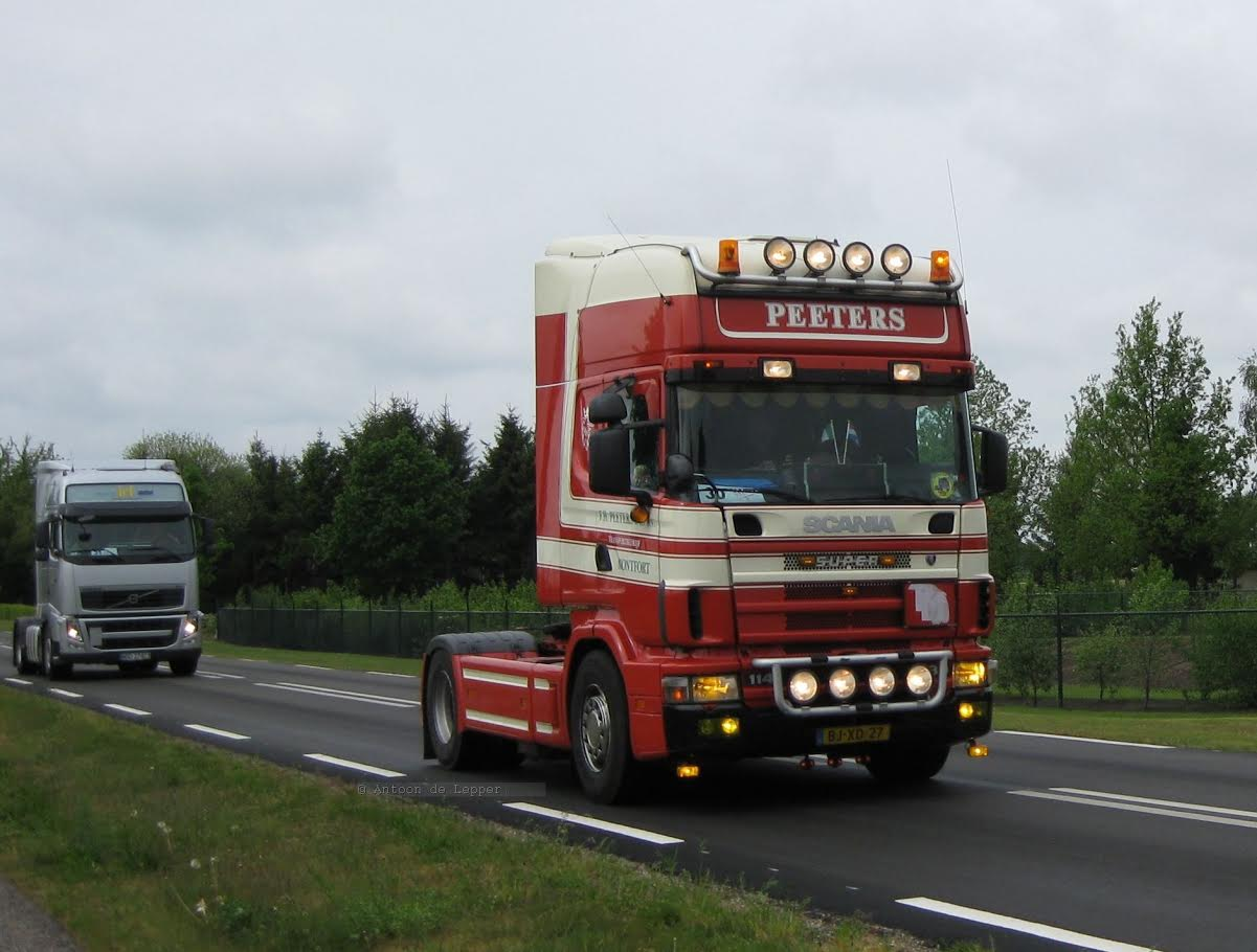 Truckrun-2014-25