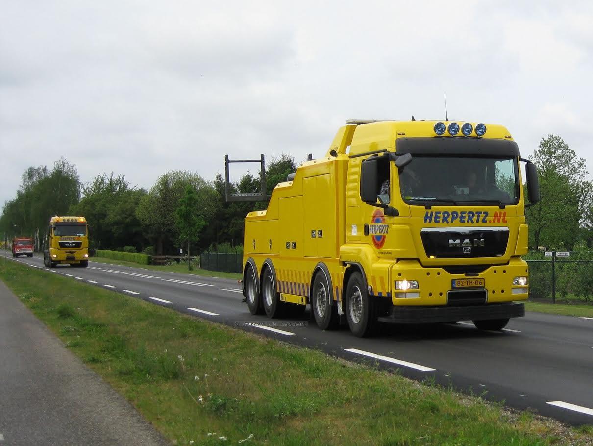 Truckrun-2014-26